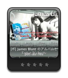 AlbumArt_SS.jpg