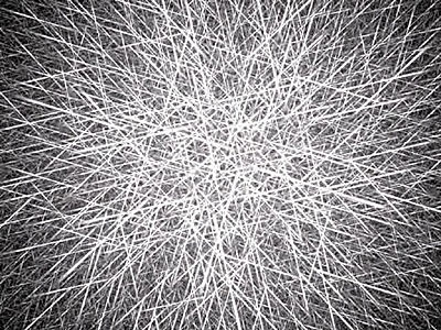 ElectricSheep_SS6.jpg
