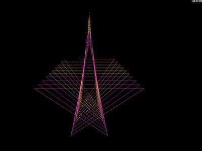 MoireX_SS2.jpg