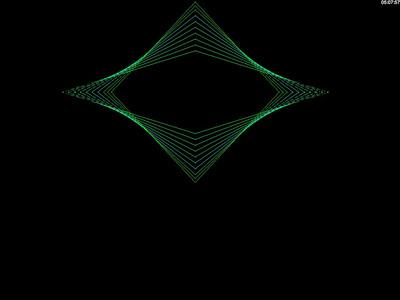 MoireX_SS3.jpg