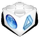 PDFBrowserPlugin.png