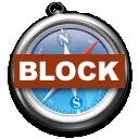 SafariBlock.png
