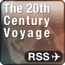 The20thCenturyVoyage.png