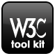 W3CToolKit.png