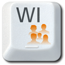 WebInspector.png